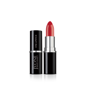 One Lipstick – Creamy full-coverage lipstick
