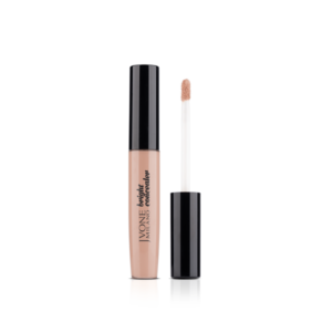 Bright Concealer - Creamy concealer with flocked applicator