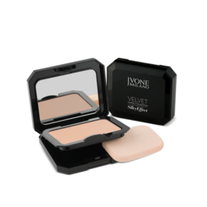 Velvet - Pressed powder foundation