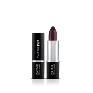 Matt Kiss Pro - Extra-matt effect lipstick