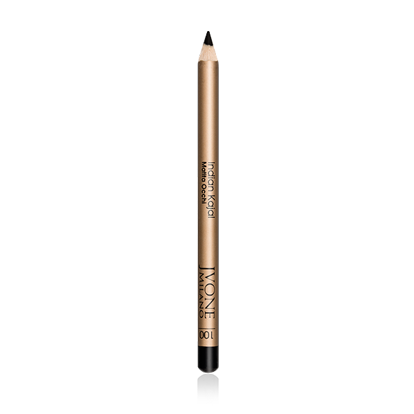 Indian Kajal - Eye pencil