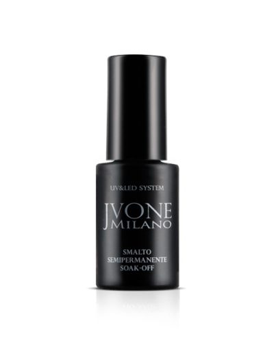 Semi-permanent Soak-Off nail polish