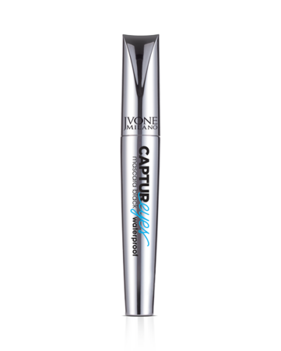 Captureyes Waterproof –Waterproof Mascara