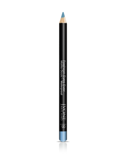 Fashion Eyes Ever – Waterproof eyeliner pencil
